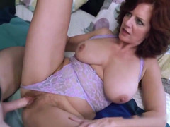 Perfect Butt, pawg, Huge Natural Boobs, Perfect Tits, cream Pie, Creampie Mature, Creampie Mom, Mature, Licking Orgasm, mature Porno, naked Mom, Mom Big Ass, Wife Morning Fuck, Natural Tits, Redhead, floppy Boobs, Big Tits, Butt Licked, Perfect Ass, Perfect Body Masturbation
