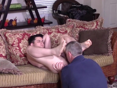 Amateur Sex Videos, 18 Years Old Amateur, Casting, Couple, Gay, Gay Teen, hairy Pussy, Hairy Cougar, Young Hairy Teen Pussy, hand Job, women, Amateur Mom, Mature Hand Job, Raunchy, Rimming, Milf Seduces, Young Teens, Real Virgin Pussy Teen, Wanking, 19 Yr Old Pussies, Bushes Fucking, Perfect Body, Young Girl