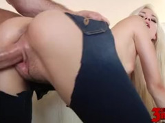 18 Yo Babe, Giant Dick, Monster Pussy Lips Fucking, College Tits, Blonde Teen Cutie, blondes, cocksucker, Blowjob and Cum, Blowjob and Cumshot, riding Cock, Girls Cumming Orgasms, Pussy Cum, Cumshot, Fat Cock Tight Pussy, Face, Face Fuck, fuck Videos, Jeans, Old Young Sex Tube, Pussy, Skinny, Small Cock, small Tit, Tattoo, Young Nude, Tight, 18 Year Old Tight Pussy, Tiny Dick, Tiny Tits Babes, Huge Tits, Young Fucking, 10 Plus Inch Dick, 19 Yr Old, Aged Cunt, Cum on Tits, Mature Young Threesome, Perfect Body Fuck, Sperm Compilation, Girl Breast Fucking