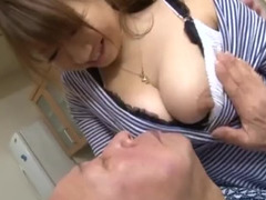 Big Ass, big Booty, Big Tits Fucking, dark Hair, Hot MILF, Jav Porn, Japanese Ass, Big Butt Japanese Mature, Japanese Mature Big Boobs, Japanese Milf Ass, Japanese Mom Tits, Pussy Eat, milf Mom, MILF Big Ass, Old Japanese Man, Older Man, Natural Boobs, Adorable Japanese, Old Babe, Ass Eating, Hot Mom Fuck, Big Natural Japanese, Kinky Wife, Perfect Ass, Perfect Body Amateur