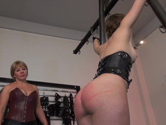 BDSM, Spanking, Punishment, humiliation, Humiliated Girl, lesbo Domination, Mistress, Sensual Fucking, Sex Slave, Whip, Perfect Body Amateur Sex, Spanking Teen