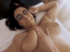 Round Ass, hot Naked Babes, Public Bar Sex, Gay Barebacked, Beauty, butt, Big Ass Black Girls, Big Natural Tits, titties, Black Girls, Black Beauty, Blowjob, Great Jugs, Lingerie Cumshot, Braces Facial, rides Dick, Fucked by Massive Cock, gothic, fucks, Monster Tits, Amateur Massage Sex, Massage Fuck, Natural Tits, Big Natural Tits, Oral Creampie Compilation, Piercing, p.o.v, Pov Woman Sucking Cock, Reverse Cowgirl, Shaved Pussy, Pussy Shaving, Short Hair Brunette, Tattoo, Big Tits, Girl Titties Fucking, Perfect Ass, Perfect Body Masturbation