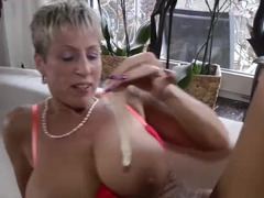 Homemade Young, Real Amateur Anal, Amateur Girl Sucking Dick, Non professional Cougar, anal Fucking, Assfuck Compilations, Elbow Deep Anal Fisting, Butt Fucked, Big Ass, big Booty, Chick With Monster Pussy Lips, Big Tits Fucking, Huge Melons Anal Sex, suck, Facial Cumpilation, Perfect Breast, Close Up Pussies, Collection Compilation, Whore Fucked Doggystyle, fist, Fucking, German Porn Sites, German Amateur Party, Real Amateur German Anal, German Big Ass Hd, German Amateur Milf Big Tits, Hot German Mom, German Mature Hd, German Bbw Milf, German Mom and Son Anal, Hot MILF, Hot Mom Fuck, Hot Mom Anal Sex, Pussy Eat, mature Mom, Homemade Mom, Amateur Mature Anal Compilation, milf Mom, Milf Anal Hd, MILF Big Ass, Asian Milf Pov, sexy Mom, Big Ass Mom Anal, Mom Big Ass, Mom Pov Anal, p.o.v, Pov Butt Fucked, Pov Chick Sucking Dick, hole, Cunnilingus Orgasm, tattooed, Natural Boobs, Van, Old Babe, Assfucking, Ass Eating, Buttfucking, Perfect Ass, Perfect Body Amateur, Breast Fucked