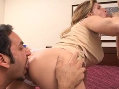 Amateur Sex Videos, Amateur Anal, Unprofessional Aged Pussies, Unprofessional Threesomes, Non professional Swinger Housewife, anal Fuck, Ass Drilling, Backseat Car Sex, Student Slut, Cougar Milf, Double Anal Teen, Chick Double Fucking, Double Penetration, Hot MILF, Fucking Hot Step Mom, Hot Mom Anal Sex, Hot Mom In Threesome, Hot Wife, housewives, women, Amateur Mom, Milf Anal, milfs, Mom Anal Sex, MILF In Threesome, stepmom, Mom Son Anal, Amateur Paid for Sex, at Work, sex Party, Penetrating, RolePlay, Amateur Threesome, Real Cheating Wife, Housewife Ass Fuck, Wife in Threesome, Threesomes, Old Babes, Ass Double Penetration, Assfucking, Buttfucking, Slut Fucking for Money, Sluts Double Penetrated, Perfect Body