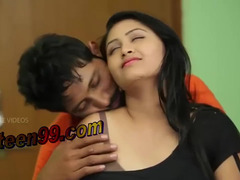 Indian Kissing Pron Tv