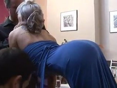 anal Fucking, Booty Fucking, blondes, Blonde MILF, Blowjob, Uk Whores, dark Hair, Cowgirl, Cutie Behind, Group Party, Swingers Group Sex, Hot MILF, milf Women, Cougar Anal Sex, Orgy, Party, Assfucking, Buttfucking, English, Hot Mom Son, Perfect Body, UK