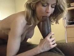 18 Years Old Homemade, Amateur Aged Whores, Massive Cock, Huge Tits Movies, Ebony Amateur, Huge Ebony Dicks, Nude Cougar, Real Amateur Cuckold, Big Cocks Tight Pussies, black, Ebony Non professional Babe, Ebony Big Cock, Ebony Cougar Babe, Hot MILF, Huge Monster Dick, Worlds Biggest Tits, m.i.l.f, Huge Natural Tits, Monster Dick, Wife Bbc Anal, Hot Mom and Son Sex, Perfect Body Amateur