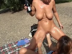 Amateur Whore, Fetish, Old German Porn, Busty German Mature, German Granny Outdoor, Hot MILF, milf Women, Outdoor, Hot Mom, Mature Perfect Body