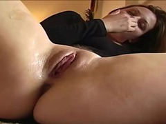 Amateur Handjob, Homemade Mummies, Real Homemade Sex Tape, Homemade Sex Movies, Hot MILF, Masturbation Squirt, Masturbation Solo Amateur, m.i.l.f, Hairy Milf Solo, young Pussy, Real, Reality, erotic, squirting, Cunts Fucking, Mom Anal, Perfect Body, Solo Girls Masturbating