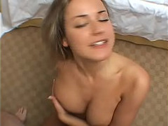 All Holes Penetration, Amateurs, Real Gf Ass Fuck, Non professional Chick Sucking Dick, Real Homemade Student, anal Fuck, Arse Fucked, cocksucker, Perfect Titties, cheating Sex, Bbw, Amateur Bbw Babe, Chubby Butt Fucked, Chubby Teen Pussy, Erotic Movie, Facial, Big Ass, Chubby Teen Sluts, german Porn, German Amateur Milf, German Milf Anal, German Mature Handjob Cumshot, German Amateur Swinger Hd, German Amateur Teen Hd, Handjob, Hard Anal Fuck, Rough Fuck Hd, Hardcore, 720p, work, point of View, Pov Booty Drilling, Pov Cutie Sucking Dick, Hot Teen Sex, Young Butt Fuck, Young Babe Pov, Young Nymph Fucked, Young German, 18 Yo Deutsch, 19 Year Old Cuties, Assfucking, Monster Tits, Buttfucking, Perfect Body Milf