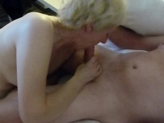 Amateur Album, Home Made Whore Sucking Cock, Real Amateur Housewife, suck, Cuckold Couple, Group Orgy Swingers, Amateur Groupsex, handjobs, Hot Wife, Amateur Hotel Fuck, sex Orgy, Romance Fuck, Sex With Stranger, Amateur Housewife, Perfect Body Anal Fuck