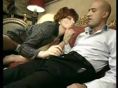 Homemade Couch, Fucking, Hardcore Fuck, hard Sex, Mom Son, Italian, Italian Mother, Italian Mom Son, Classic Italian Porn, Mom, Mom Vintage, vintage, Perfect Body Hd