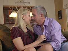 suck, amateur Couples, Creampie, Creampie Mature, mature Women, Older Cunts, Perfect Body Anal Fuck