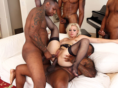 Anal, Butt Dp, Butt Drilling, Anal Gangbang, Big Balls, Teen First Bbc, Black Girl, Afro Penises, Blonde, bj, Deep Throat, Dp Anal Gangbang, Two Amateur Girls Share Cock, Females Double Fuck, Women Double Penetrated, Ebony, Ebony Slut Butt Fuck, girls Fucking, gang Bang, Horny, Interracial, Interracial Anal, Milf Interracial Gangbang, leg, Penetrating, pussy Spreading, Cunt Sucking Cock, Tits, Assfucking, Buttfucking, Ebony Big Cock, Amateur Teen Perfect Body, Girl Breast Fuck