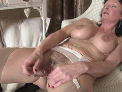 English Whore, English Old Chick, English Aged Slut, Granny, Hot MILF, Masturbation Compilation, mature Women, milfs, See Through Lingerie, Uk Older Unprofessionals, british, Gilf Blowjob, Mom Hd, Perfect Body Fuck, UK