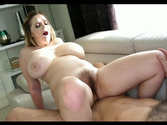 Huge Cock, Massive Natural Boobs, Big Pussy Fucking, Petite Big Tits, cocksuckers, Blowjob and Cum, Blowjob and Cumshot, Cum Inside, Wife Swallows Cum, Pussy Cum, Cumshot, Cunts Fucked Doggystyle, fuck, Very Big Cock, Mega Boobs, Hardcore Pussy Licking, Natural Pussy Hd, Natural Tits Fucked, Orgasm, clits, Pussies Eating Closeup, Lick Cunt, Boobs, Boobies Fuck, Big Dicks, Cum on Tits, Perfect Body Masturbation, Sperm in Pussy