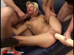 18 Yo Babe, 18 Yr Old Deutsch Teens, ass Fucking, Anal Fuck, Anal Gangbang, Banging, Bukkake, deep Throat, Punish Teens, Insane Butthole Fucking, Extreme Mouthfuck, Extreme Orgy, Facial, Flexible, fuck Videos, Facefuck, Gangbang, Sex in German, German Anal Orgy, German Anal Gangbang Hd, 18 Year Old German, Swingers Orgy Party, Groupsex Party, orgies, sex Party, Young Nude, Teen Anal Sex, Teen Sluts Gangbanged, Teen Throat Compilation, Throat Fuck, Wild, 19 Yr Old, Aged Cunt, Assfucking, Buttfucking, German Amateur Swingers Party, Hard Anal Fuck, Perfect Body Fuck, Young Fucking