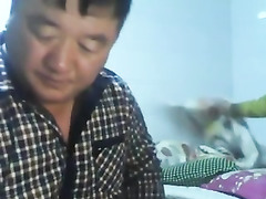 Asian, Av Old Chick, Oriental Aged Babes, china, Fucking, Granny Cougar, Granny, sex With Mature, Husband Watches Wife Fuck, Caught Watching Lesbian Porn, Adorable Av Beauty, Adorable Chinese, Perfect Asian Body, Amateur Teen Perfect Body