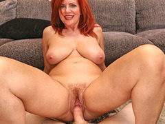 Perfect Ass, Big Ass, Very Big Penis, Big Beautiful Tits, cocksucker, Creampie, Creampie Mature, Creampie MILF, Monster Cocks, Amateur Hard Fuck, Hardcore, Hot MILF, Pussy Sucking Sucking Pussy, sex With Mature, milf Mom, MILF Big Ass, Redhead, Tits, Big Dick, Anal Lick, Hot Milf Fucked, Perfect Ass, Amateur Teen Perfect Body