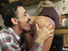 anal Fuck, Double Ass Fucking, Ass Fucking, Perfect Ass, Mom Ass to Mouth, Big Ass, Very Big Penis, Big Cock Anal Sex, Massive Pussy Lips Fucking, Big Beautiful Tits, Massive Melons Anal, Melons, Cum on Face, Cum Swallow, Anal Creampie, cum Mouth, Pussy Cum, Cum On Ass, Cum on Tits, Cumshot, Monster Cocks, Whore Dp, Facial, Fucking, Pussy Sucking Sucking Pussy, Oral Compilation, hole, Two Cocks One Pussy, Pussies Eating Close Up, Pussy Licking, Cutie Fucked to Cunt and Mouth, naked Teens, Teenie Butt Fuck, Teen Big Ass, Tits, Big Dick, 19 Year Old Cutie, Mature Pussy, Assfucking, Anal Lick, Buttfucking, Perfect Ass, Amateur Teen Perfect Body, Sperm in Pussy, Breast Fuck, Young Beauty