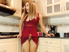 Kitchen Sex Movies, Latina Wife, Latino, Shemale, Single Shemale, erotic, Stroking, Caught Watching, Couple Watching Porn Together, Perfect Body Anal Fuck, Ts Fucks Girl, Sheboy on Sheboy, Solo Girls