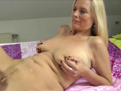 Homemade Young, Real Amateur Swinger, bi Sexual, Bisex Husband Cuckold, blondes, Real Cuckold, Hot Wife, mature Mom, Homemade Mom, Tender Fucking, Amateur Wife Sharing, Perfect Body Amateur