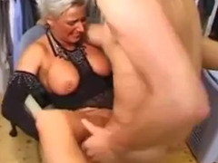 anal Fucking, Cum in Asshole, Butt Fucked, cream Pie, Creampie Mature, Creampie MILF, Creampie Teen, Giant Dick Tight Pussy, Milf Fantasy, German Porn Sites, Real Amateur German Anal, German Creampie, German Mature Hd, German Bbw Milf, German Piss Orgy Hd, German Teen Amateur Homemade, Hard Anal Fuck, Dp Hard Fuck, hardcore Sex, Hot MILF, mature Mom, Amateur Mature Anal Compilation, milf Mom, Milf Anal Hd, Orgy, peeing, Teen Girl Porn, Russian Teen Anal, 18 Yo Deutsch Babes, 19 Year Old Pussies, Assfucking, Buttfucking, Hot Mom Fuck, Perfect Body Amateur, Young Fucking