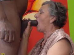 Amateur Porn Videos, Amateur Mixed Race Sex, Bbc Threesome, Big Penis, Chunky, Chubby Amateur Chick, Chubby Old Mom, deep Throat, Big Cock Tight Pussy, Rough Doggystyle, Rough, Extreme Facefucking, Facial, German Porn Stars, German Amateur Orgy, German Big Cock, German Granny, German Hot Mom, Mature Amateur German Homemade, German Mature Orgy, German Amateur Milf, Amateur Gilf Anal, gilf, Mature Granny Interracial, bushy, Mature Hairy Pussy, Homemade Compilation, Home Made Sex Tapes, Mom, ethnic, mature Tubes, Real Homemade Mom, mom Fuck, Monster Cock, Mature Woman, Bushy Girls, Perfect Body Teen
