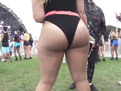 Round Ass, Booties, Babes Dancing Nude, Music Festival, 720p, Watching My Wife, Couple Watching Porn, Perfect Ass, Perfect Body Masturbation