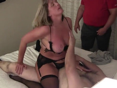 Breast, couples, Real Amateur Cuckold, fuck, Hot Wife, Jerk Off Instruction, Orgasm, Sensual Love Making, Romantic Couple, Husband Watches Wife Gangbang, Couple Fuck While Watching Porn, Real Cheating Wife, Huge Tits Movies, Perfect Body Amateur