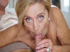 Huge Cock, Petite Big Tits, blondes, cocksuckers, Boyfriend, facials, Fetish, Amateur Sex Games, gilf, bushy Pussy, Hairy Cougar Amateur, Teen Hard Fuck, hard, Kinky Bdsm, Hardcore Pussy Licking, Amateur Teen Masturbation, older Women, Debt, Short Hair Brunette Milf, Babe Sucking Dick, tattoos, Boobs, Wet, Big Dicks, Bushes Fuck, Bbw Gilf, Perfect Body Masturbation