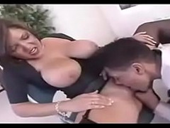 Perfect Butt, phat, BBW Mom, Nice Butt, Chubby Wife, Plump Mature, Hot MILF, Hot Mom Son, Mega Boobs, naked Mature Women, Mature Bbw Threesome, Milf, son Mom Porn, Natural Tits Fuck, Perfect Body, Perfect Ass, Huge Tits, Puffy Tits, MILF Big Ass, Mom Big Ass, Perfect Booty
