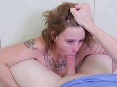 Big Butt, Extreme Ass Mouth, Buttholes Closeups, phat Ass, Great Knockers, Public Bus, Busty, Amateur Girl Cums Hard, Cum in Butt, Cum in Mouth, Woman Swallowed Cumshot, Face, Babes Gagging, Facial, Farting Slut Fucking, girls Fucking, Licking Pussy, mature Milf, Female Oral Orgasm, Extreme Painful Sex, Spitting Girls, Swallowing, yoga Pants, Mature Granny, Babes Get Rimjob, Big Saggy Tits, Cum On Ass, Foot Fetish Sex, Old Fart Young, Perfect Ass, Amateur Teen Perfect Body, Spank Fucking, Sperm Covered