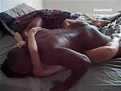 Perfect Butt, dark Hair, cream Pie, Creampie Mature, Cum in Mouth, Girls Ass Creampied, Sperm Inside Slut, Interracial, Licking Orgasm, mature Porno, Missionary, Butt Licked, Cum On Ass, Perfect Ass, Perfect Body Masturbation, Sperm Compilation