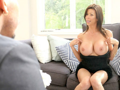 Mature Bbc Anal, BDSM, Mature, Real, Very Thin Teen, Perfect Body Teen Solo