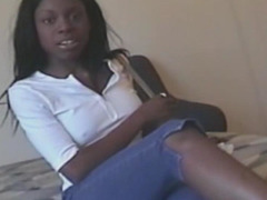 Amateur Sex Videos, Unprofessional Cunt Sucking Cock, Amateur Jungle Fever, ideal Teens, Banging, Giant Penis, Black Milf, Black and White, Huge Ebony Dick, Ghetto Girl Fuck, cocksuckers, Blowjob and Cum, Public Bus Sex, Backseat Car Sex, Girl Cum, Ebony, Black Amateur Chick, Ebony Babe, Ebony Big Cock, facials, fucked, Girl Fucks Guy Strapon Hd, Amateur Rough Fuck, Hardcore, Interracial, Handjob Cumshot, Oral Sex Female, Passionate, Tranny Self Facial Compilation, Self Fuck, Male Self Suck, Romantic Love Making, Hooker Fuck, Blow Job, White Milf, Giant Dick, Blacked Cheating Wife, Perfect Body, Amateur Sperm in Mouth, Real Stripper Sex, Stripper