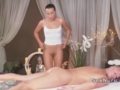Huge Ass, Brunette, rides Cock, Black Hair Beauty, Euro Slut Fuck, fucked, Hard Rough Sex, Hardcore, Hd, Massage Parlor Sex, Massage Fuck, On Top, Riding Dick, Oiled Big Tits, Perfect Ass, Perfect Body Anal