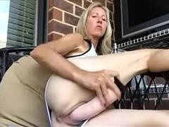 Adorable, Bubble Butt, Audition, ideal Teens, Amateur Balcony, Cougar Milf, Curvy Whores Fuck, Hot MILF, Fucking Hot Step Mom, Masturbation Orgasm, women, milfs, stepmom, Naughty Neighbors, Perfect Body Fuck, Perfect Ass, clit, 18 Tight Pussy, Huge Cock Tiny Pussy, MILF Big Ass, Mom Big Ass, Perfect Body
