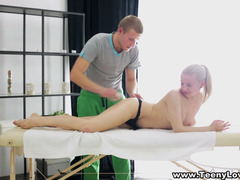 18 Yr Old Teen, Round Ass, Friends Sex, butt, Very Big Dick, Blonde Legal Teenies, blondes, Blowjob, First Time, Sisters Friend, fucks, Hard Fuck Orgasm, Hardcore, 720p, Oral Creampie Compilation, cumming, Under Table Blowjob, Teen Xxx, Teen Big Ass, Tongue, 20 Inch Dick, 19 Year Old Pussy, Aged Gilf, Experienced, Oiled Babes Solo, Perfect Ass, Perfect Body Masturbation, Young Cunt Fucked