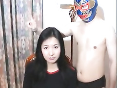 oriental, Asian Hard Fuck, Asian Hardcore, china, Chinese Hard Fuck, Chinese Hardcore, Rough Fuck Hd, hard, Japanese Sex Video, Japan Hardcore Fuck, Japanese Hardcore, Watching, Girls Watching Lesbian Porn, Sex Wrestling, Adorable Oriental Sluts, Adorable Chinese, Adorable Japanese, Perfect Asian Body, Perfect Body Masturbation, Young Whore