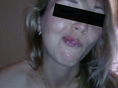 Amateur Sex, Unprofessional Sloppy Head, Teen Amateurs, Homemade Wives, Blonde Teen Babe, blondes, Blowjob, Blowjob and Cum, Blowjob and Cumshot, Great Jugs, Cum in Throat, cum Mouth, Cumshot, Cute Pussies, handjobs, Handjob and Cumshot, Hot Wife, Sucking, Hot Teen Sex, Tits, Amateur Wife Sharing, 19 Yr Old Cutie, Chubby Big Tits, Cum on Tits, Perfect Body, Sperm Covered, Young Girl Fucked