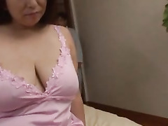Round Ass, Perfect Ass, My Friend Hot Mom, Jav Xxx, Japanese Butt, Hot Asian Mom, Japanese Hot Mom, Mom, Watching My Wife, Couple Watching Porn, Adorable Japanese, Hot MILF, Big Booty Japanese, Mom Big Ass, Perfect Ass, Perfect Body Masturbation