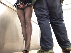 Homemade Teen, Art, Caught, Cross Dressers, gays, 720p, Voyeur Videos, Exhibitionist, Public Toilet, Toilet Spy, Watching My Wife, Couple Watching Porn, Perfect Body Masturbation
