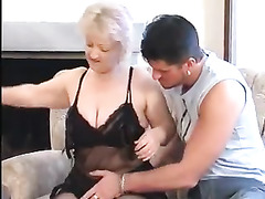 Fucking, Gilf Threesome, Watching My Wife, Couple Watching Porn Together, Perfect Body Hd