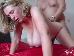 Mature Woman, Amateur Gilf Anal, gilf, Very Hard Fucking, hardcore Sex, Hot MILF, Mom, mature Tubes, milf Mom, mom Fuck, Wild, Perfect Body Teen