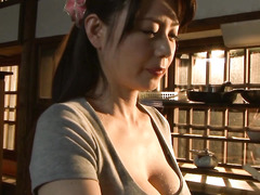 Fantasy Sex, Hd, Japanese Porn Star, Japanese Lesbian Hd, Watching Wife Fuck, Girls Watching Porn, Adorable Japanese, Hot MILF, Hot Mom Son, Perfect Booty