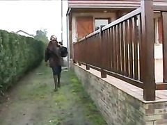 anal Fuck, Ass Drilling, French, Francaise Anal, French Cougar, Amateur Gilf, women, Milf Anal, Husband Watches Wife Gangbang, Caught Watching Lesbian Porn, Assfucking, Buttfucking, Perfect Body