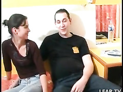 Anal, Butt Fuck, amateur Couples, Dating, French, French Anal Mature, Hard Anal Fuck, Hard Fuck Orgasm, Hardcore, Watching My Wife, Couple Watching Porn, Assfucking, Buttfucking, Perfect Body Masturbation