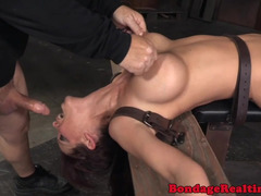 BDSM, suck, Bondage, Groped Bus, deep Throat, Punishment Fuck, Fetish, Kinky Party, Submissive Woman, Prostitute Street, Spit Face, Spit Roast, squirting, Domination Submission, Amature Threesome, 3some, Dildo Chair, Finger Fuck, fingered