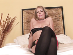 Anal, Butt Drilling, Big Butt, cougars, girls Fucking, Hard Anal Fuck, Hard Rough Sex, Hardcore, Hd, Hot MILF, Mom Hd, Hot Mom Anal Sex, milfs, Amateur Cougar Anal, mother Porn, Mom and Son Anal Sex, Watching Wife Fuck, Masturbating While Watching Porn, Assfucking, Buttfucking, MILF Big Ass, Mom Big Ass, Perfect Ass, Amateur Teen Perfect Body